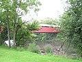 Wertzs Covered Bridge - Reading, Pennsylvania (11503937083).jpg