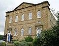 Wesley House - Birstall - geograph.org.uk - 491807.jpg