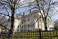Wesleyan University - Russell House 04.jpg