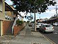 West End QLD 4101, Australia - panoramio (62).jpg