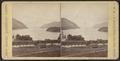 West Point scenery, Hudson River, N. Y., by J.W. & J.S. Moulton.png