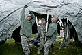 West Virginia National Guard - Flickr - The National Guard (9).jpg