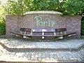 Westbroekpark 10.JPG