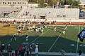 Western New Mexico vs. Texas A&M–Commerce football 2017 11 (Western New Mexico on offense).jpg