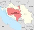 Western Serbia.png