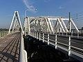 Westervoort, de Westervoortse Brug foto4 2015-08-20 09.24.jpg