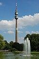 Westfalenpark-100821-17611-Eingang-Ruhrallee.jpg
