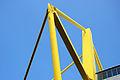 Westfalenstadion-176-.JPG