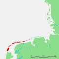 Westfrisianmap.png