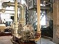 Westinghouse steam turbine 02.jpg