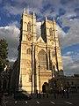 Westminster Abbey.jpg-large.jpg
