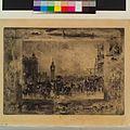 Westminster Bridge or Westminster Clock Tower (NYPL b12391416-ps prn cd36 517).jpg