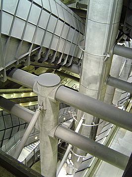 Westminster tube station large.jpg
