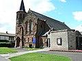 Westpark Church - geograph.org.uk - 202142.jpg