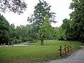 Westpark Essen-Frohnhausen.JPG
