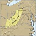 Westsylvaniamap.png