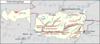 100px wettersteingebirge map