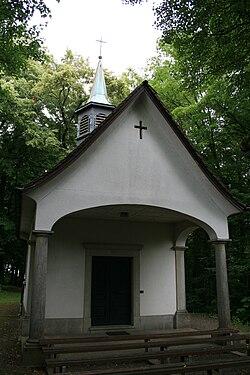 Wettingen Kapelle Sulperg 8250.jpg