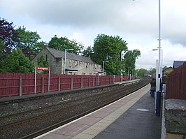 Whalley Railway Station.jpg