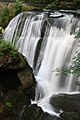 Whatcom Falls 2 Whatcom Falls Park Bellingham Washington.jpg