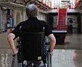 Wheelchair user in prison.jpg