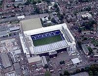 White Hart Lane Aerial.jpg