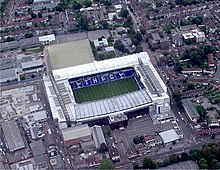 Crystal Palace 220px-White_Hart_Lane_Aerial