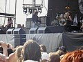 Whitesnake at Arrow Rock Festival, 2006.jpg