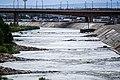 Whitewater Park in Pueblo, Colorado (48373397326).jpg