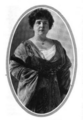 Who's who Among the Women of California (1922) - Anna H. Darling Heger.png