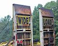 Wide Load Truck.JPG