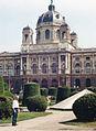 Wien, Muzeum Historii Sztuki, 1.5.2000r.jpg