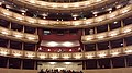 Wien-Staatsoper-204-2013-gje.jpg