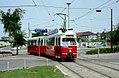 Wien-wvb-sl-o-e-972330.jpg