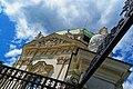 Wien - Upper Belvedere - View NW II.jpg