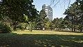 Wien 10 Martin-Luther-King-Park b.jpg