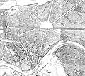 Wien 1773 Nagel Praterstern genordet.jpg