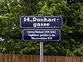 Wien Penzing - Donhartgasse.jpg