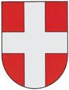 Coat of arms of Innere Stadt