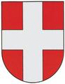 Wien Wappen Innere Stadt.png