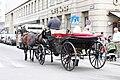 Wien Zentrum 2009 PD 20091006 054.JPG