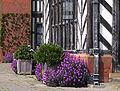 Wightwick Manor 04.jpg