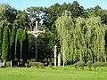 Wigry, Poland - panoramio (22).jpg