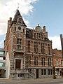 Wijnegem, monumentaal pand foto1 2007-08-24 16.40.JPG