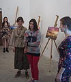 Wiki Loves Earth 2015 awards in Ukraine Ilya 42.jpg
