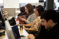 Wiki Women's Edit-a-thon-38.jpg