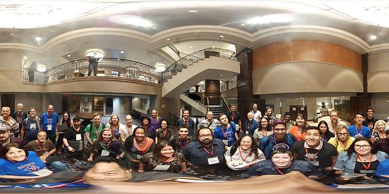 File:Wikiconference-na-2017-groupphoto-panorama.jpg