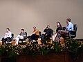 Wikimania 2008 workshop - Board panel - 19.jpg