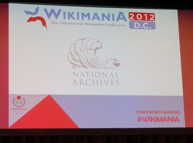 File:Wikimania 2012 slide for David Ferriero talk.JPG