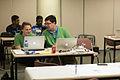 Wikimania 2013 by Ringo Chan 175.jpg
